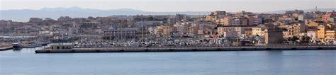 Biglietti Porto Torres Genova by Traghetti Per Porto Torres Traghetti Porto Torres