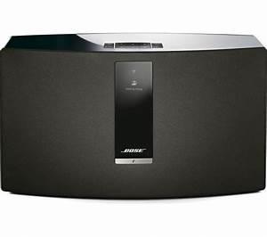 Ion Superior Lp Bluetooth Music Centre