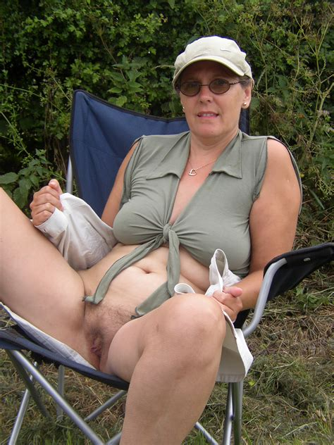 Mature Porn Pics Fat Naked Old Grannies From Tumblr Part 6
