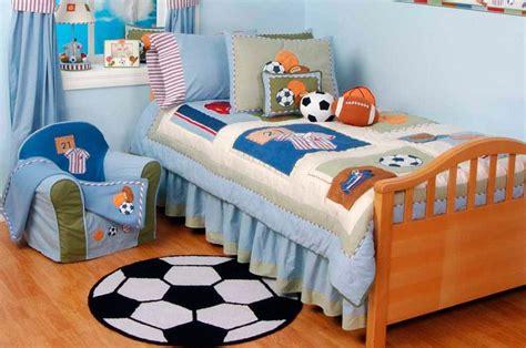 alfombras de habitacion alfombras para habitaciones infantiles