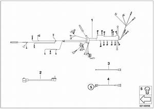 Youan  Bmw E30 Wiring Harness Diagram