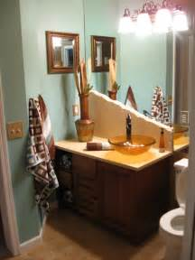 master bathroom renovation ideas inspiring bathroom renovation ideas on a budget and for small master bathroom choovin com