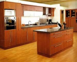 Trendy, Home, Cocinas