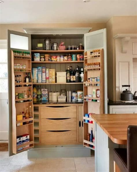 kitchen cabinet storage shelves cabinet pull out shelves kitchen pantry storage home kitchen 5817
