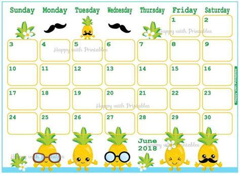 summer planning calendars september calendar june 2018 summer planner printable planner