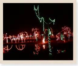 zootastic park christmas wonderland lights holiday lights tours silverfox limos