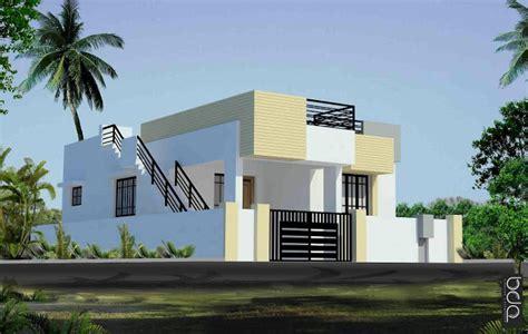 architectural designed individual houses  sale  ngo colony tirunelveli home design