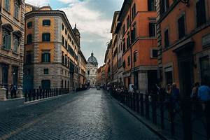 how many majors can you have getting around rome a beginner 39 s guide john cabot