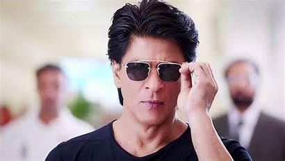 Khan Shahrukh Shah Rukh Srk Film Wallpapers