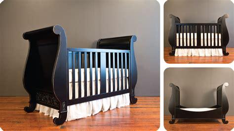 bratt decor crib recall why your bratt decor crib is a safe choice for baby