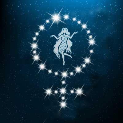 Sternzeichen Jungfrau Und Jungfrau by Die Jungfrau Als Frau So Tickt Sie Im Sternzeichen Jungfrau