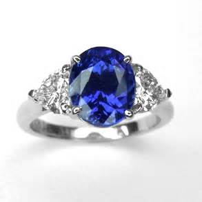 gemstone wedding rings sapphire jewelry and rings for sale