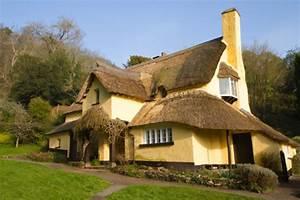 la maison en paille maxi ecologique signesetsenscom With maison ecologique en paille