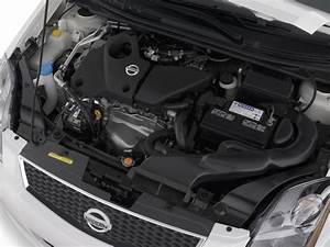 Image  2008 Nissan Sentra 4