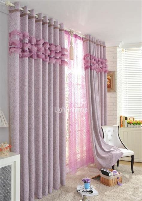blackout curtains and more paperblog