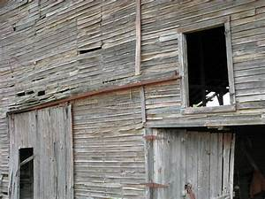 Old distressed barn stock image image of boarded barns for Barnwood siding prices