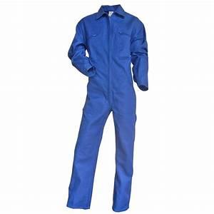 Bleu De Travail Castorama : combinaison de travail 100 coton bleu bugatti taloche lma ~ Dailycaller-alerts.com Idées de Décoration