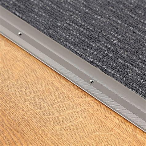 door transition strips top 28 cover strips for laminate flooring stikatak laminate cover strip flooring threshold