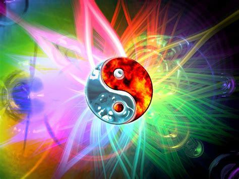eros element application du concept taoïste du yin et du yang aux