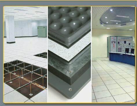 access flooraccess flooringaccess floorsaccess