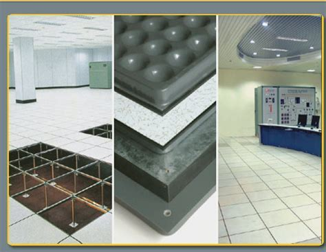 use of access floor,access flooring,access floors,access