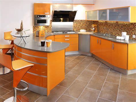 cuisines andré faire installer une cuisine authentique en bois périgueux