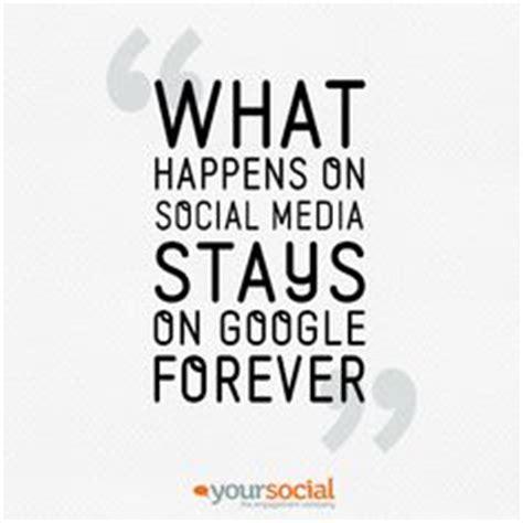 social media awareness quotes