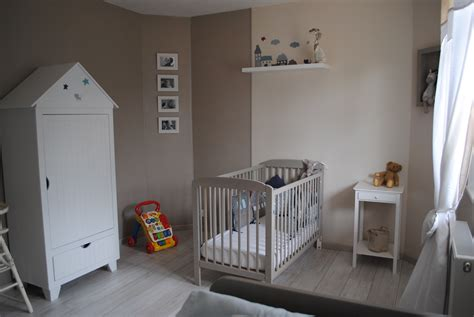 amenager chambre parents avec bebe chambre bb 9m2 cool gallery of chambre bebe evolutif but