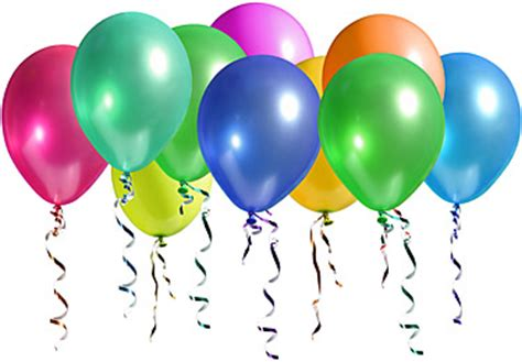 buy helium balloons delivery globos party candy
