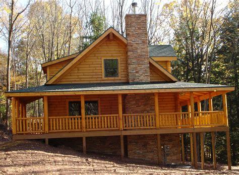jim barna log  timber homes mountainside log homes