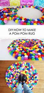Best 25+ Teen girl crafts ideas on Pinterest