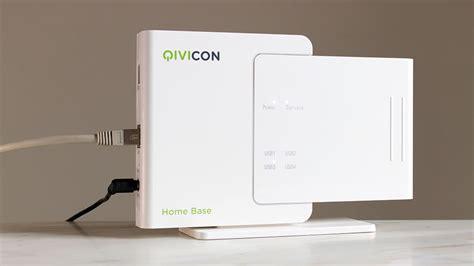 smart home systeme mit licht steuern mit telekom smart home praxis digitalzimmer