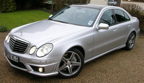 how to learn all about cars 2006 mercedes benz e class lane departure warning file 2006 mercedes benz e63 amg flickr the car spy 28 jpg wikimedia commons