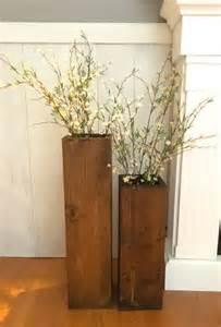 25 best ideas about floor vases on floor vases large floor vases and large vases