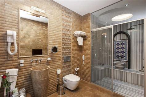 Ottoman Hotel Imperial by Premium Vizier Junior Suites