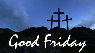 <b>Good Friday 2017</b> Images | HD Wallpapers, Gifs, Backgrounds, Images