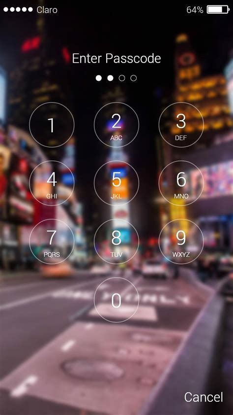 Android Lock Screen New Hd Wallpaper by New York City Lock Screen Wallpapers Hd Ny Travel For