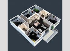 Rooms & Pricing – Murdoch University Village My Student
