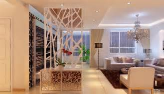 kitchen living room divider ideas room divider ideas for a more beautiful room
