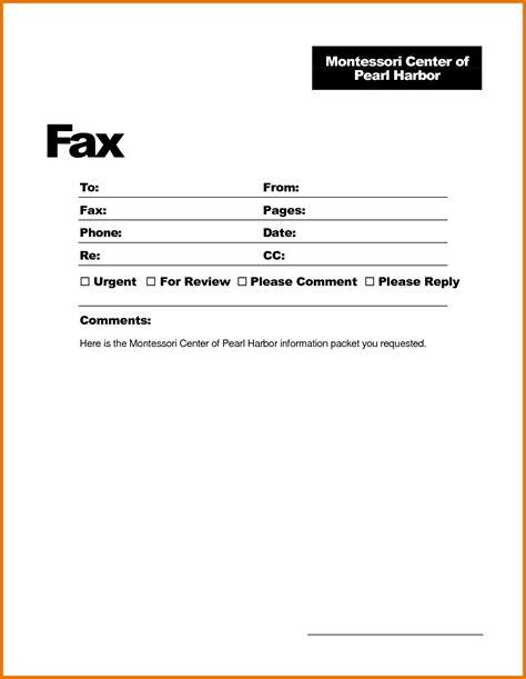 fax cover letter template microsoft office fax template portablegasgrillweber