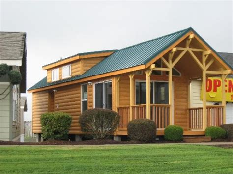 Ideal Boat And Rv Storage Palm Harbor by Park Model Homes Palm Harbor Park Model Homes Oregon