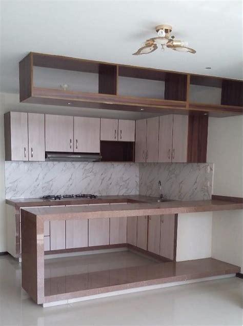 muebles de melamina  cocina lima peru lima