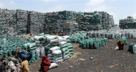 charcoal traders killed   jubba somalia
