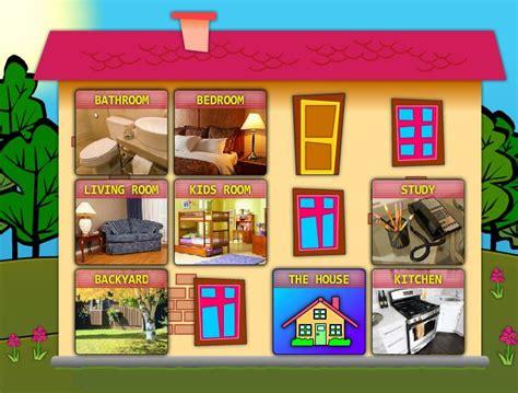 rooms   house dekoratioun wallpaper