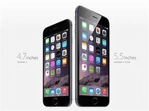 Apple Iphone 6th Generation   www.pixshark.com - Images ...