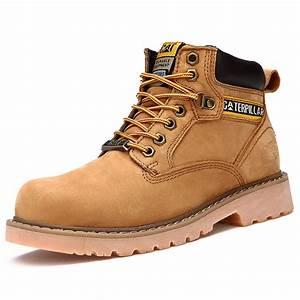 Popular Boots For Men Coltford Boots