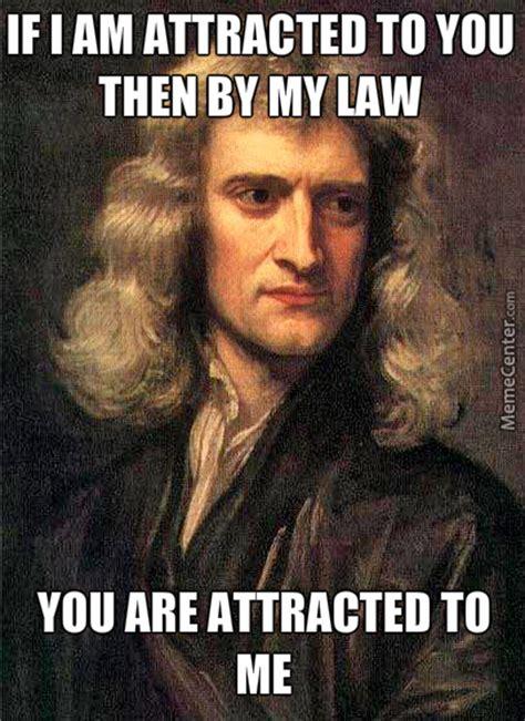 Funny Pick Up Lines Memes - supreme meme the best funny pick up lines on the internet craveonline