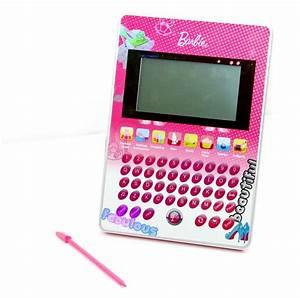 Touch Screen Drawing Tablet Oregon Scientific Barbie Fashion Tablet Models Bi68 Pink