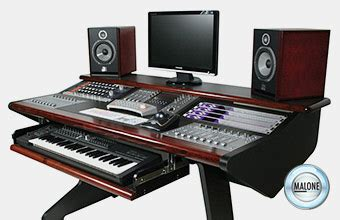 recording studio computer desk great beginner tips before buying a recording studio desk