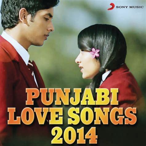 punjabi love songs  songs  punjabi love songs